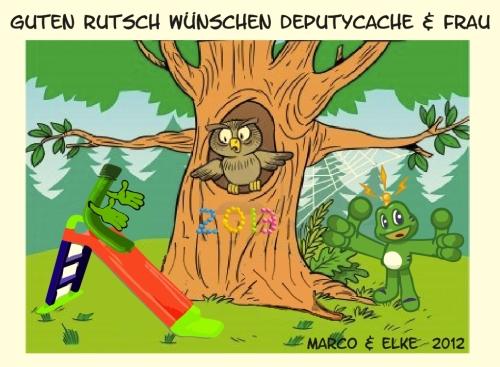 rutsch2013-a7foxv
