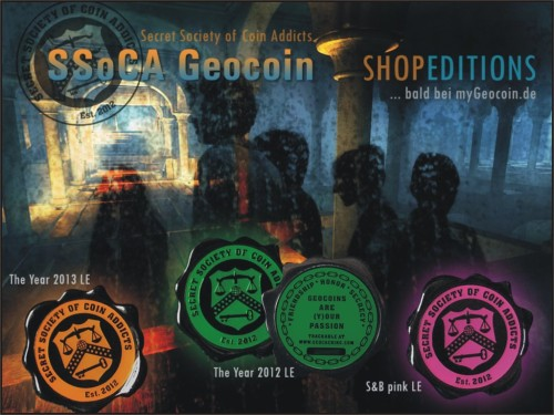 SSoCA-SHOP-Editionen-1024x769