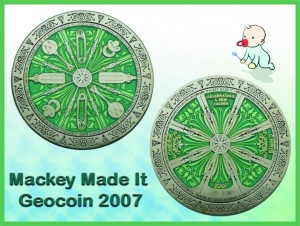 Mackey-Made-It-Geocoin-2007-796x600