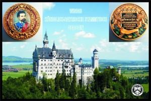Windis-Königlich-Bayrische-Stammtisch-Geocoin-800x541