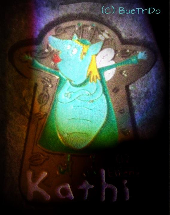 11-12-Kathi