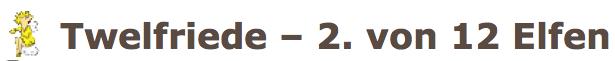 2-12-Icon