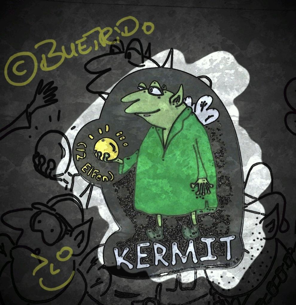 7-12-Kermit
