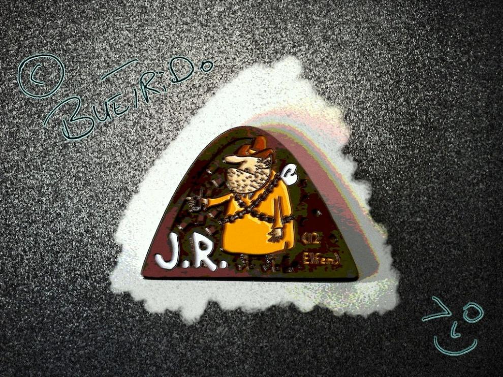 8-12-JR