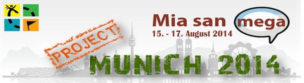Project Munich 2014 - big