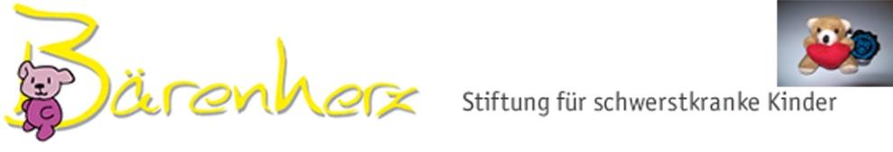 BH-Stift-Banner