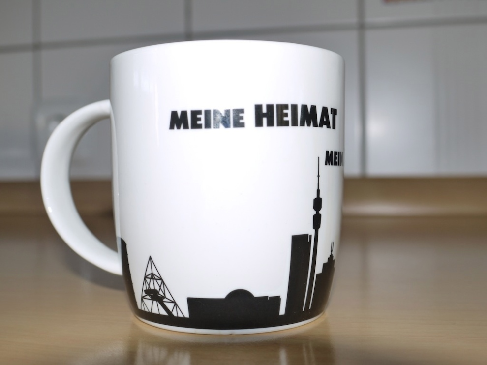 meins1