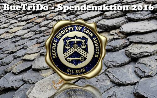 btd-spendenaktion-2016