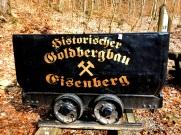 Eisenberg / Goldhausen