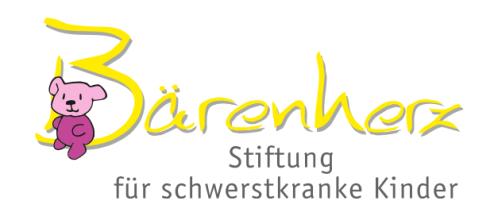 Bärenherz-Stiftung